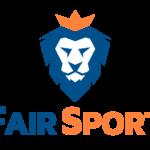 Fair Sport logo