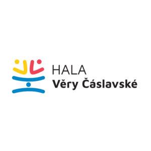 Hala_Věry_Čáslavské