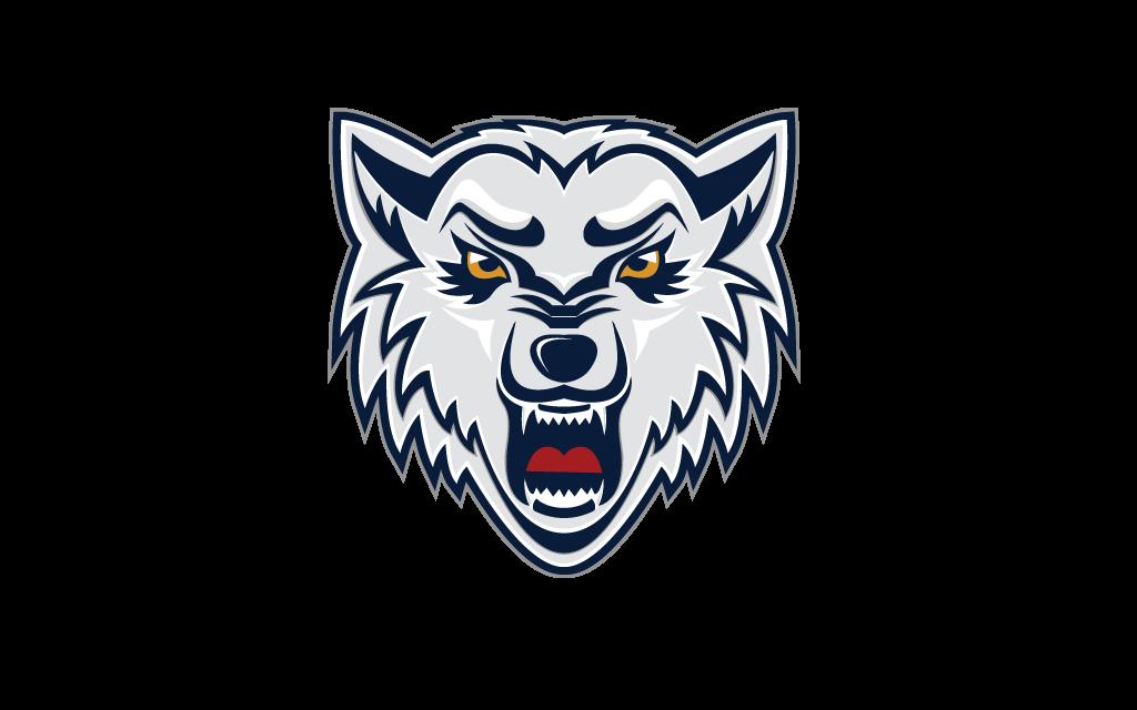 Wolves vezou dvě přesvědčivá vítězství z venku