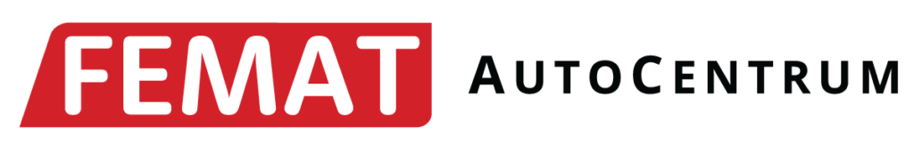 femat-autocentrum-logo-horizontal