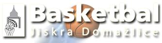 Start soutěže dnes v Domažlicích a zítra v Klatovech