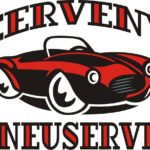 logo_Cerveny_pneuservis_bez_ramecku-OK
