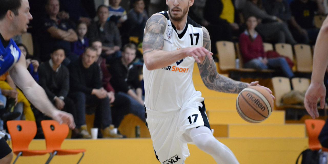 Wolves dvakrát vítězí a do playoff jdou z třetího místa