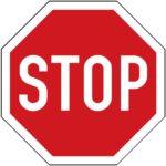 dopravni-znacka-stop-p6-stuj-dej-prednost-v-jizde-1024x683