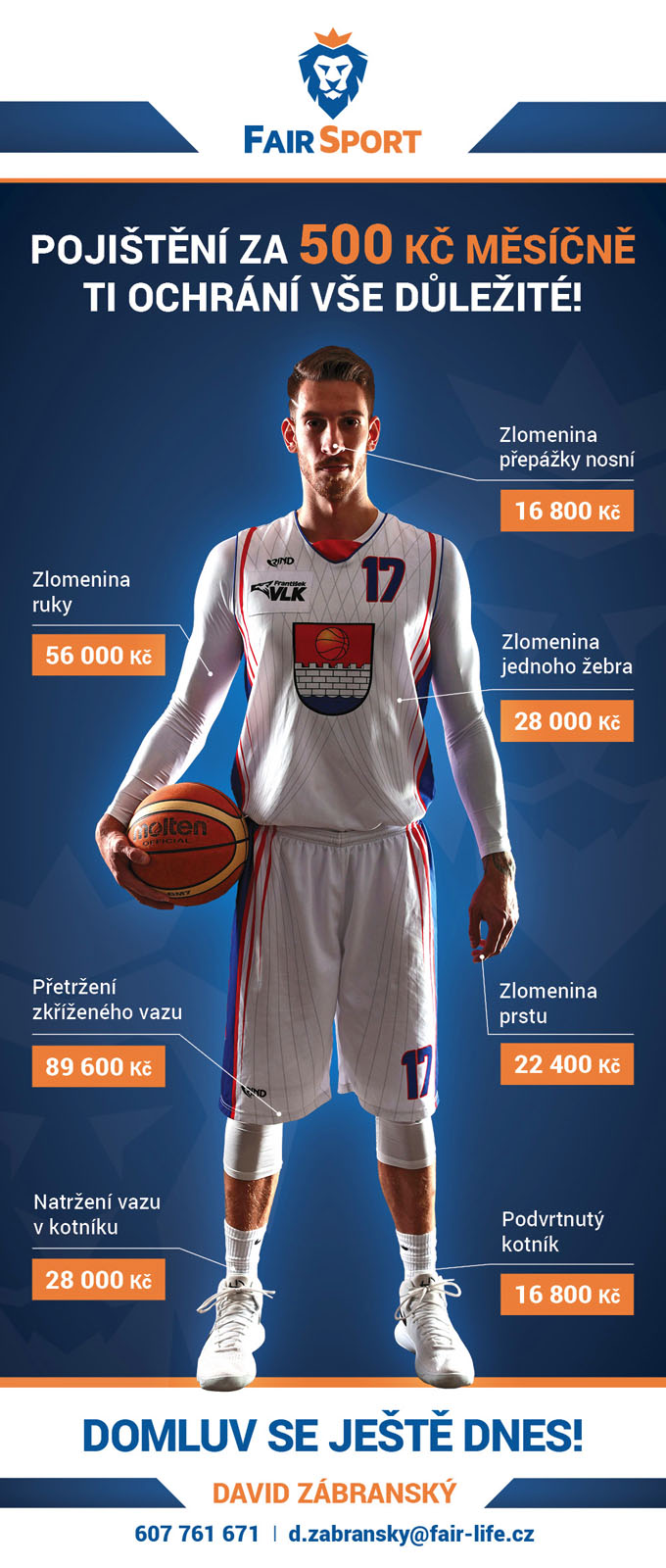 Fair_roll-up_Basketbal3_85x200cm