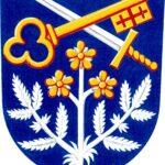 Praha-Řeporyje_znak