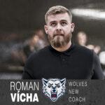 RomanVicha_trener_IG_jpg